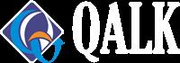 QALK-LOGO 1