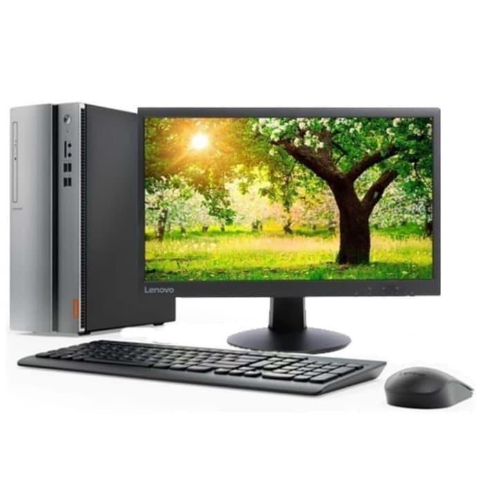 PC IC510S-07ICK-C1ID