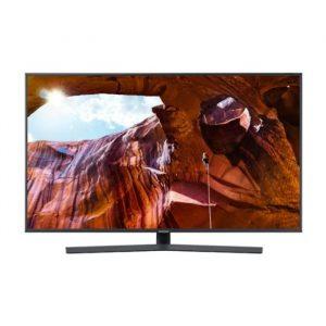 SAMSUNG UHD SMART TV 55-65 - RU7400 SERIES